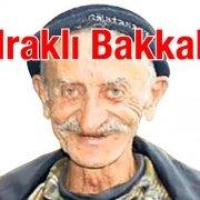 Iraklı Bakkal