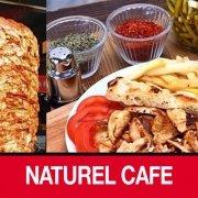Perpa Naturel Cafe