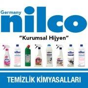 Yonca Ambalaj Nilco Temizlik Ürünleri
