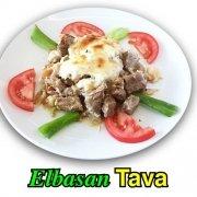 Alazade Restoran Elbasan Tava