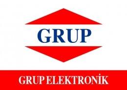 Grup Elektronik