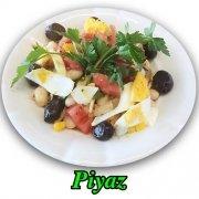 Alazade Restoran Piyaz