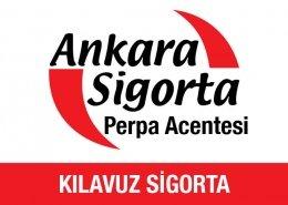 Ankara Sigorta Acentesi Kılavuz Sigorta