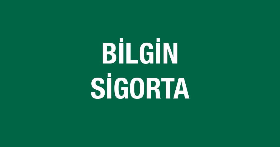 Bilgin Sigorta