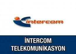 Intercom Telekomünikasyon