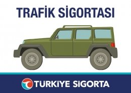 Trafik Sigortası Gökal Sigorta