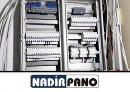 Nadir Pano