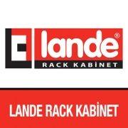 Lande Rack Kabinet Bayii Fibera