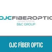 OJC Fiber Optik