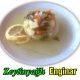 Alazade Zeytinyağlı Enginar