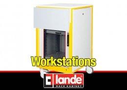 Lande Workstations